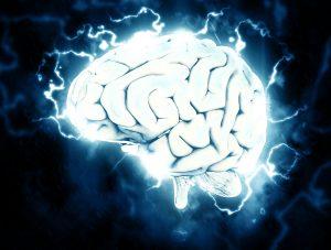 Behandlung Migräne
