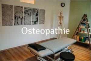 Osteopathie Erlangen erfahren Sie mehr darüber