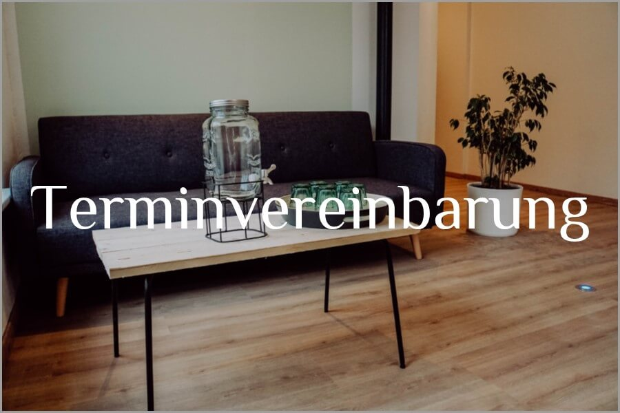 Osteopathie-Erlangen-Roos-Terminvereinbarung-klein